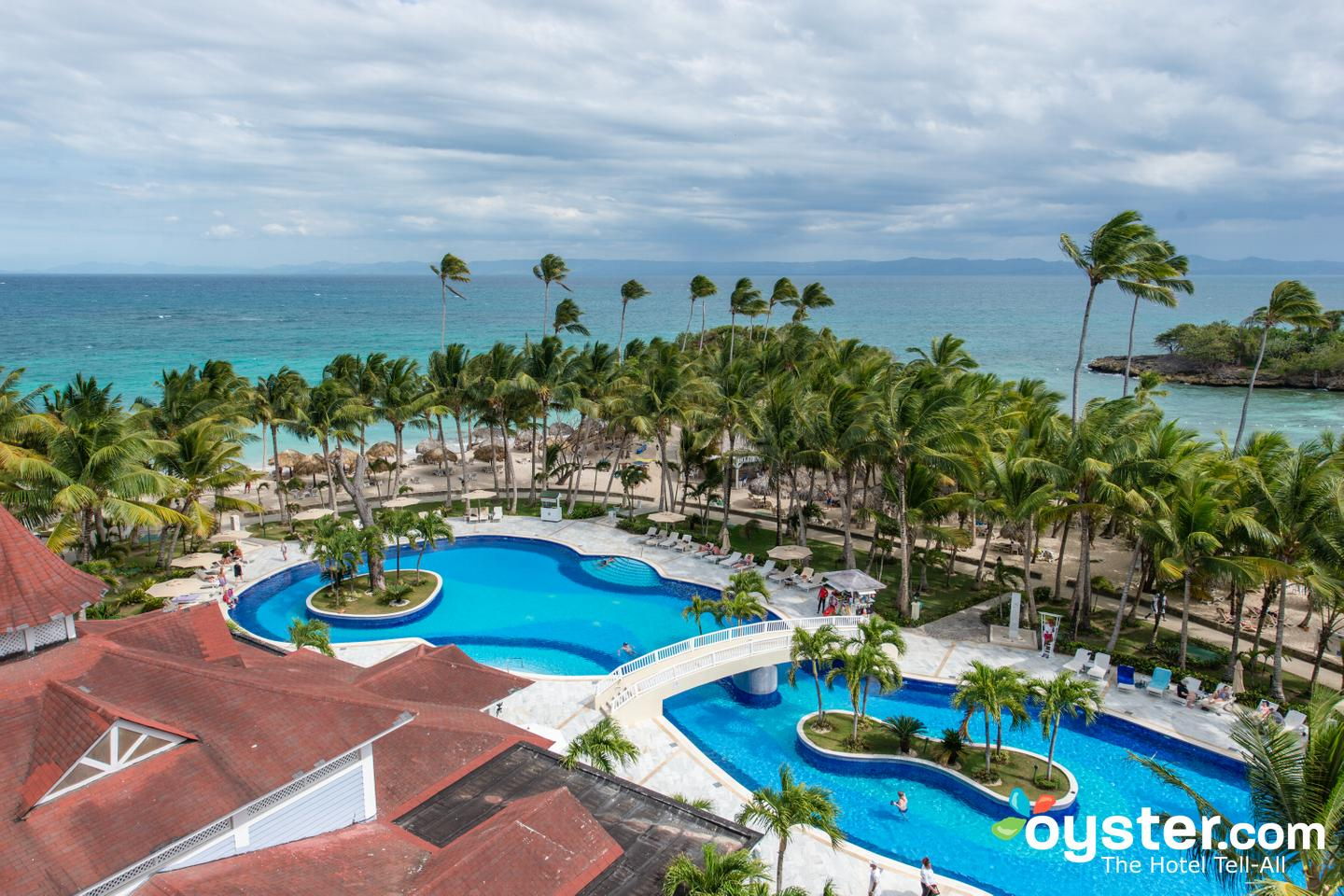The 20 Best All Inclusive Resorts In The Caribbean Oyster Com