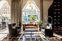 Hotel Adagio Autograph Collection Updated Rates