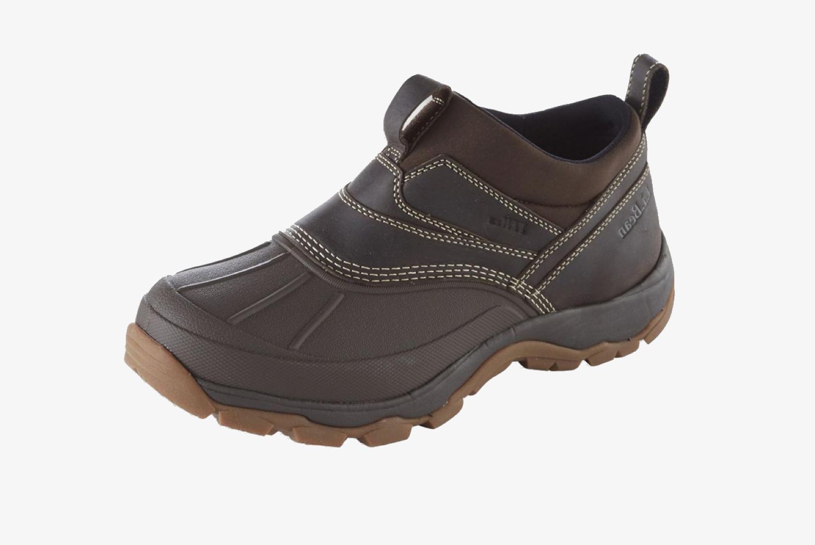 14 Best Slip-On Shoes for Easy Travel