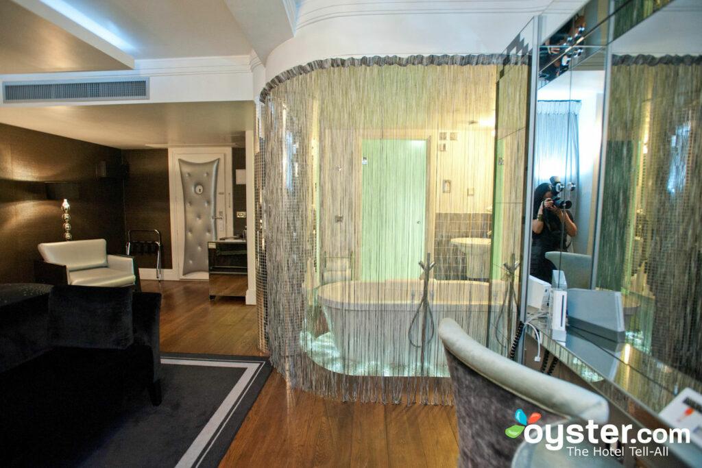 Ideale per camere da letto, uffici, auto, garage e altro ancora, adatto anche per viaggi e campeggio. 8 Hotel Super Sexy In Tutto Il Mondo Perfetti Per Una Fuga Romantica