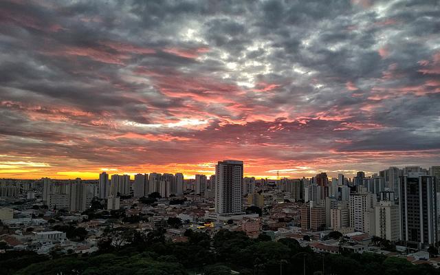 Diego Torres Silvestre / Flickr
