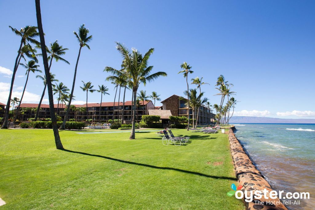 Ka Anapali Beach Hotel Review What To Really Expect If You Stay