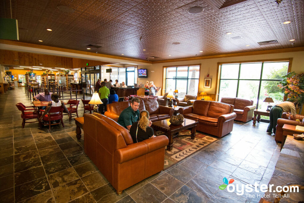 Here is what to expect when you take the trip two hours north of nyc. Westgate Smoky Mountain Resort Spa Review What To Really Expect If You Stay