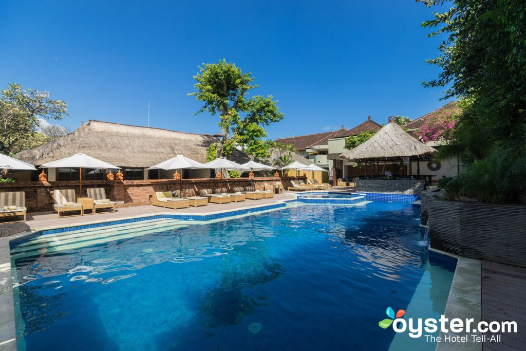 Aq Va Hotel Villas Review What To Really Expect If You Stay