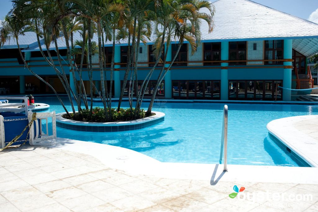 Paradise beach club casino playa dorada 2 player rummy card games