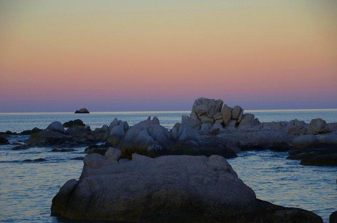 La magia di Cabo Pulmo è offshore / Joseph Bylund via Flickr