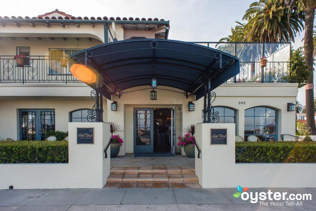 Hotel Milo Santa Barbara Review What To Really Expect If You Stay