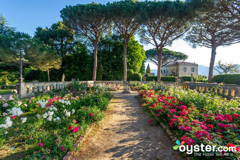 The Best Time To Visit Italy Oyster Com