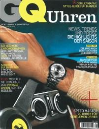 gq-uhren-2008-herbst-titel-400