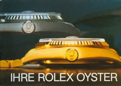 cover_ihre_oyster_1988