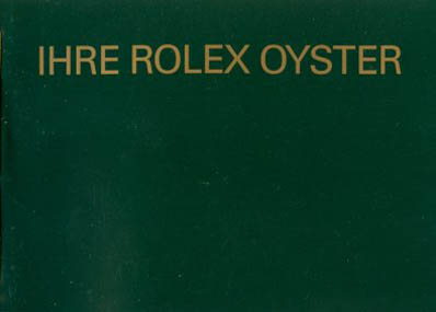 cover_ihre_oyster_2003