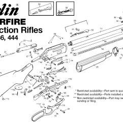 Marlin Glenfield Model 60 Parts Diagram 801 Door Entry Telephone Wiring Get Free Image