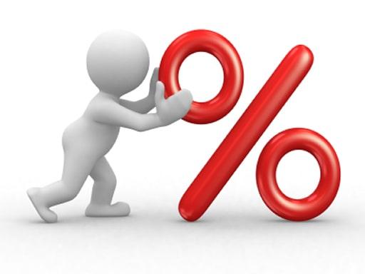 オンラインカジノのペイアウト率の圧倒的な高さ