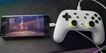 google-stadia-android