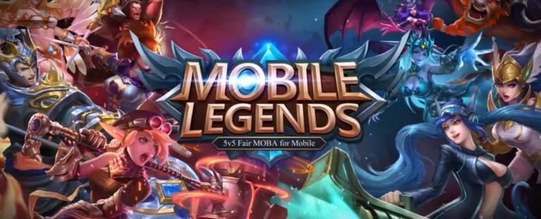 Mobile-Legends-rehberi