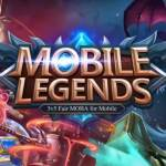 Mobile-Legends-rehberi