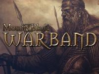mb-warband
