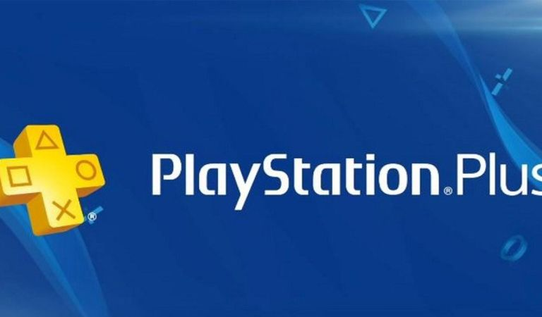 PlayStation Plus 2020 Nisan Oyunları