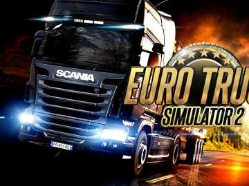euro-truck-simulator-2-sistem-gereksinimleri
