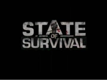 State-of-Survival-1280x720