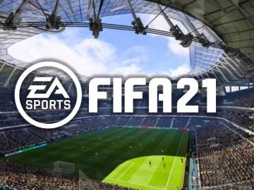 FIFA-21