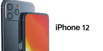 apple-iphone-12-kamera