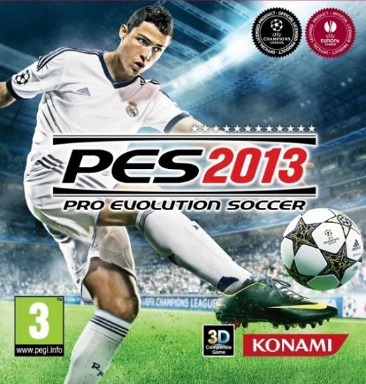 Pro_Evolution_Soccer_2013_cover