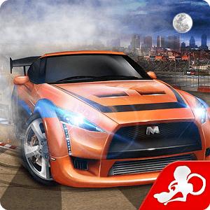 Drift Mania Championship 2 Android
