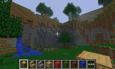 minecraft beta indir