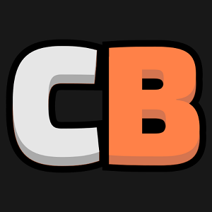 Clashbot VIP
