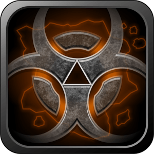 Thrive Island Survival Android