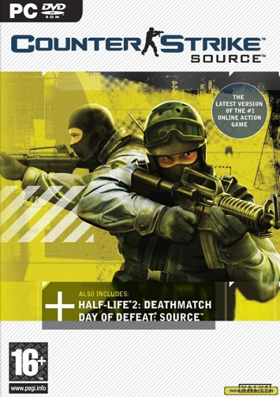 counterstrike_source