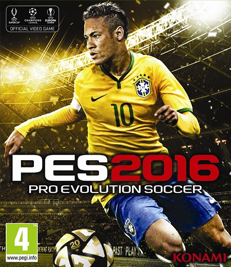 pes-2016-cover-xbox-one