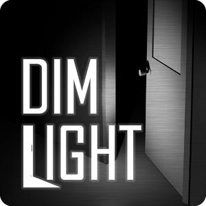 Dim Light Android