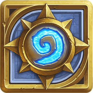 Hearthstone Heroes of Warcraft Android