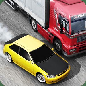 Traffic Racer Apk Indir Hileli Mod V25 Oyun Indir Club Full Pc Ve