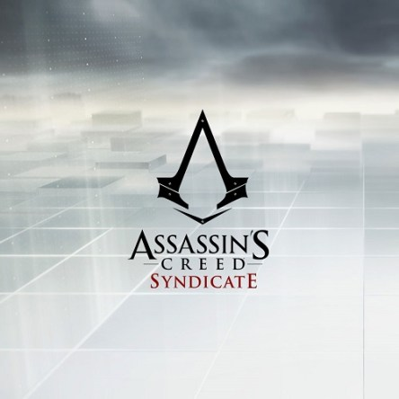 Assassin's Creed Syndicate Repack