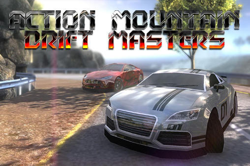 Action mountain drift masters