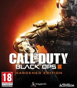 Cod black ops 2 zombi modu crack download