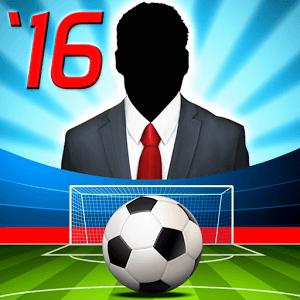 Futbol Direktörü 16