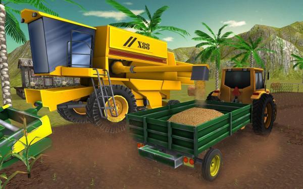 farming simulator 19 apk hile indir android oyun club