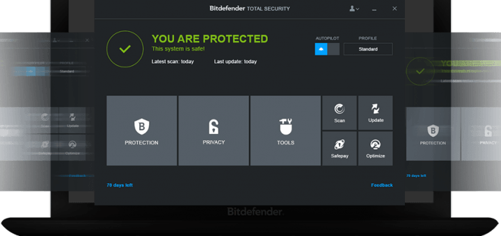 Bitdefender-Total-Internet-Security