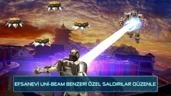 iron man 3 resmi oyun apk İndir  hileli mod 169g  oyun