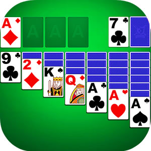 Solitaire! Android