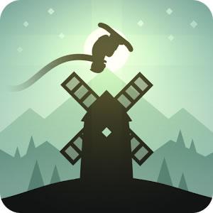 Alto's Adventure Android