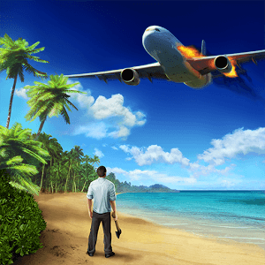 Ocean Is Home Survival Island Android
