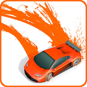 Splash Cars Android
