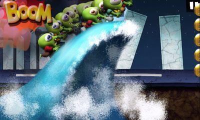 Download Zombie Tsunami latest 4.3.1 …
