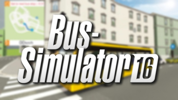 Bus-Simulator16