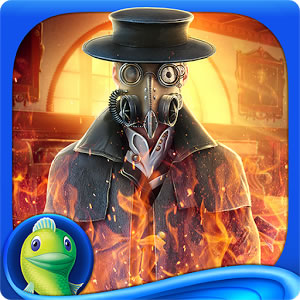 Sea Burning Coast (Full) Android
